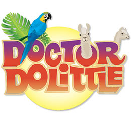 More Dr Dolittle