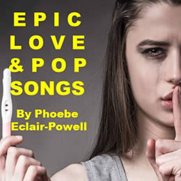 Epic Love & Pop Songs